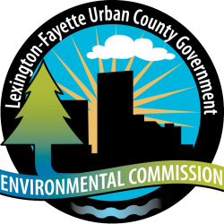 Lexington-Fayette Urban County Government Environmental Commission
